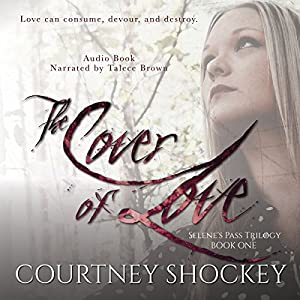 The Cover of Love Audiobook