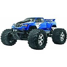 HPI Racing 7194 Nitro GT-2 Truck Body