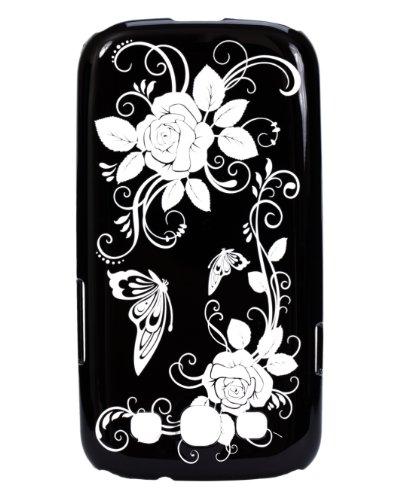 Samsung S3 Premium Case