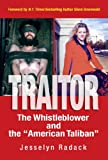 Traitor, A. Radack Jesselyn, 0983992800