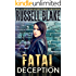Fatal Deception (Fatal Series Book 2)