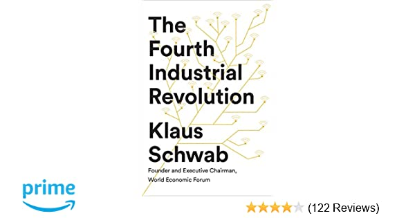 Amazon.com: The Fourth Industrial Revolution (9781524758868): Klaus on industrial revolution locomotive, revolution us map, industrial revolution in usa, industrial revolution in england, industrial revolution in britain, industrial revolution steam engine, industrial revolution working conditions, industrial revolution new york, industrial revolution mines, industrial revolution wealthy people, market revolution map, industrial revolution city, industrial revolution diagram, industrial revolution war, american revolution map, transportation revolution map, industrial revolution project ideas, industrial north 1860, commercial revolution map,