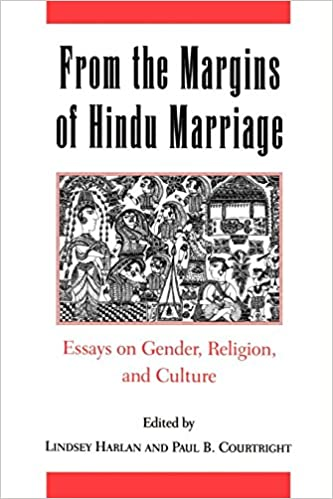 Essay Examples For High School Students From The Margins Of Hindu Marriage Essays On Gender Religion And Culture  Revised Ed Edition Good High School Essay Topics also Global Warming Essay In English From The Margins Of Hindu Marriage Essays On Gender Religion And  Essay On Healthy Eating Habits