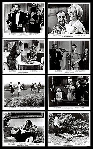 Discreet Charm of the Bourgeoisie - Authentic Original 10