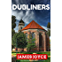 Dubliners: Color Illustrated, Formatted for E-Readers (Unabridged Version)