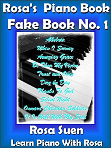 Wayne Chase Jazz Chord Chart Piano Pdf Inspirational Chord Chart