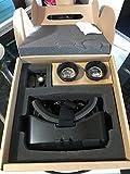 Oculus Rift Developers Kit Dk2