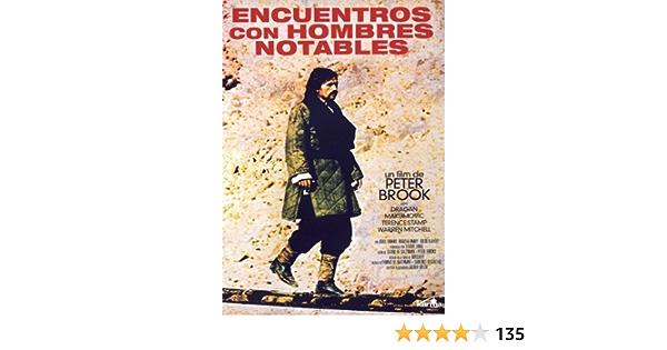 mori-shiba.fr : Rencontres avec des hommes remarquables : DVD et Blu-ray