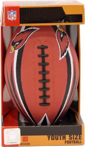NFL Arizona Cardinals Hail Mary - Mary Phoenix