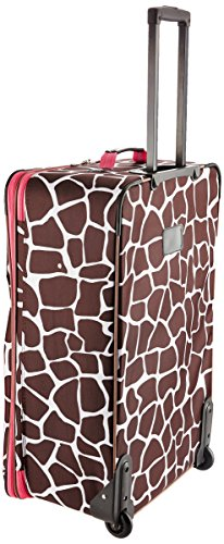 Buy inexpensive luggage sets