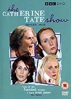 The Catherine Tate Show - Series 1