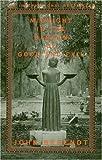 """""""Midnight in the Garden of Good and Evil"""" av John Berendt"""