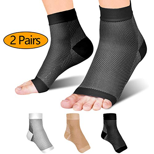 Most bought Ankle Braces