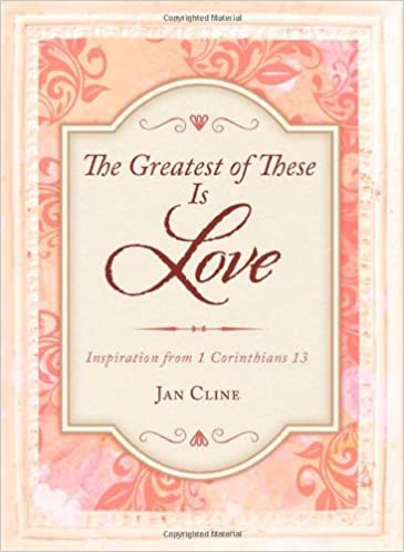 1 Corinthians 13 Wedding Reading.The Greatest Of These Is Love Inspiration From 1 Corinthians 13