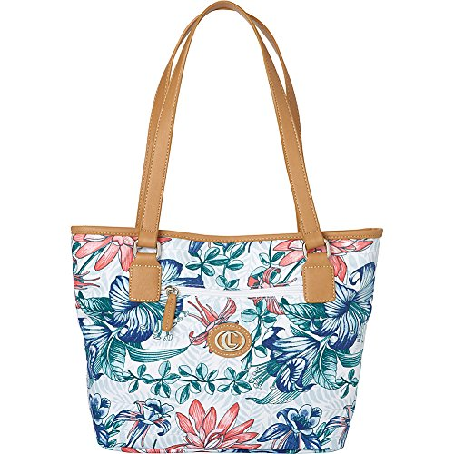 aurielle-carryland-floral-paradise-shopper-tote-blue-multi