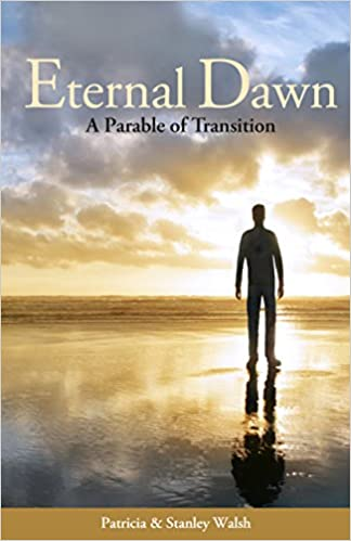 Eternal Dawn: A Parable of Transition