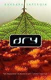 Dry, Barbara Sapergia, 1550503197