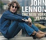John Lennon, Bob Gruen, 1584794321