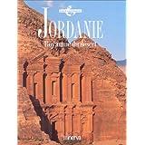 Jordanie, royaume du désert
