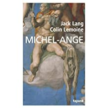 Michel-Ange (Divers Histoire) (French Edition)