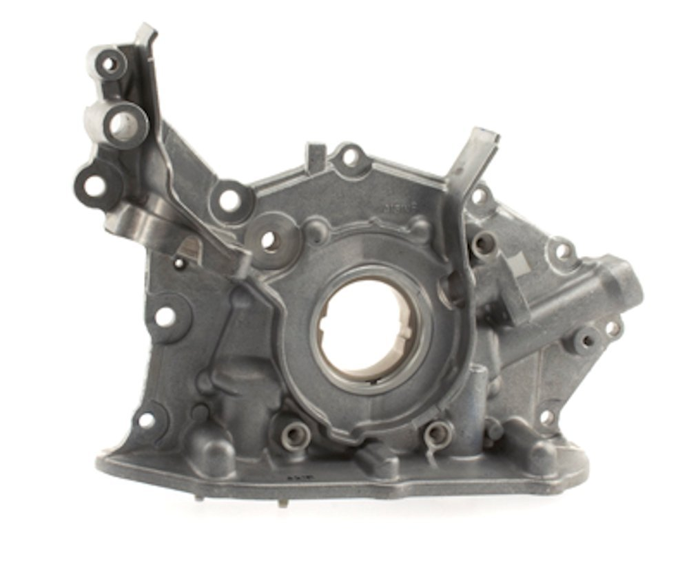 Aisin OPT-037 Engine Oil Pump