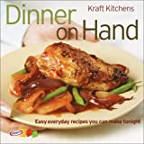 Kraft Kitchens, Kraft Kitchens Staff, 0609810472