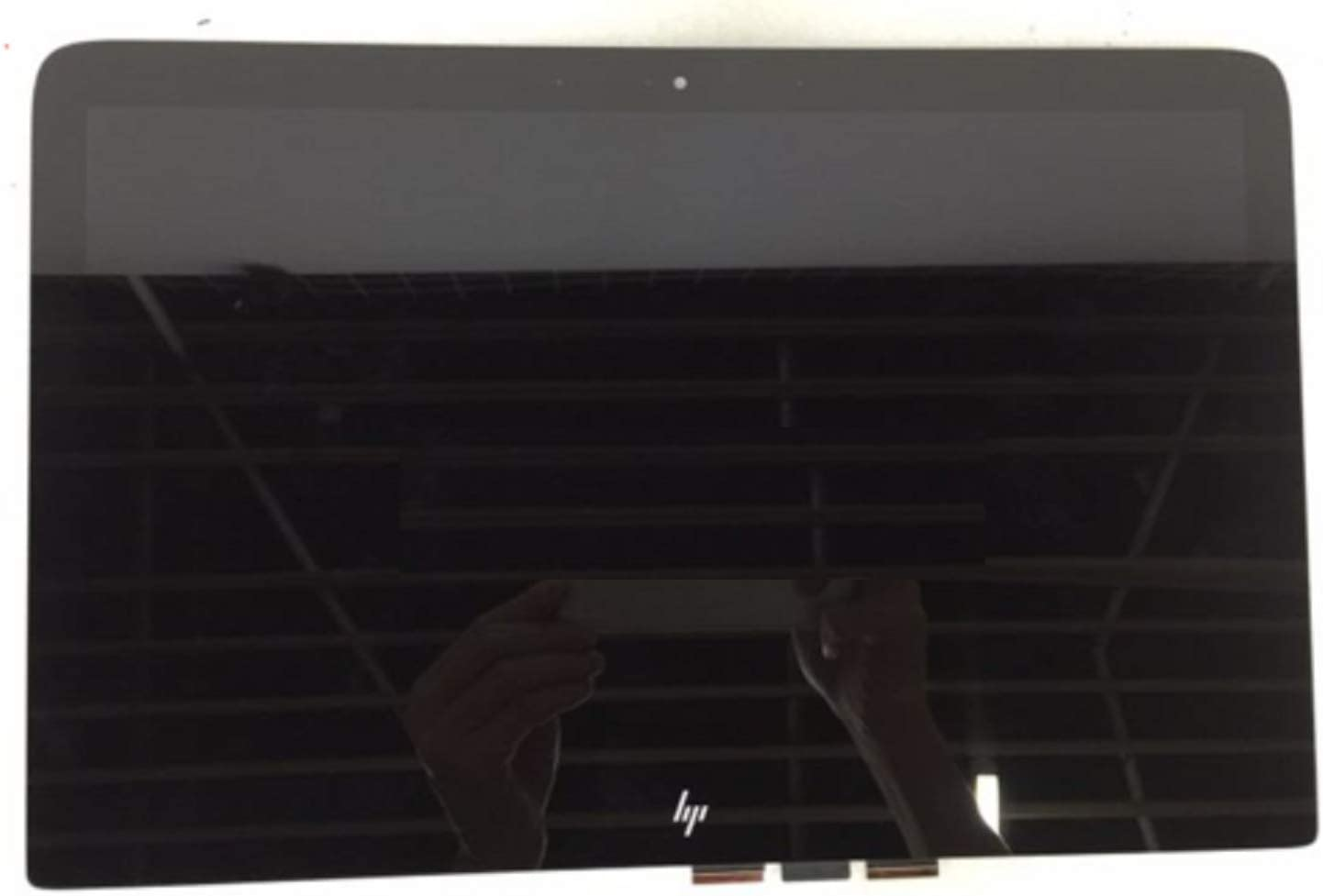 """for HP 13.3"""" QHD LCD Screen Display Touch Digitizer Assembly 914608-001 906707-001 Envy x360 13-Y 13T-Y 13-Y013CL 13-Y034CL"""