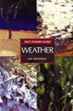 Factfinder Guide Weather, Ian Westwell, 1571452060
