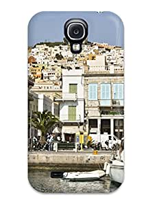 KzSvsQY13041NCxZc Fashionable Phone Case For Galaxy S4 With High Grade Design