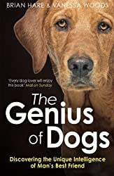 The Genius of Dogs: Discovering the Unique Intelligence of Man's Best Friend