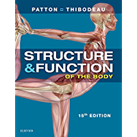 Structure & Function of the Body (Structure and Function of the Body)