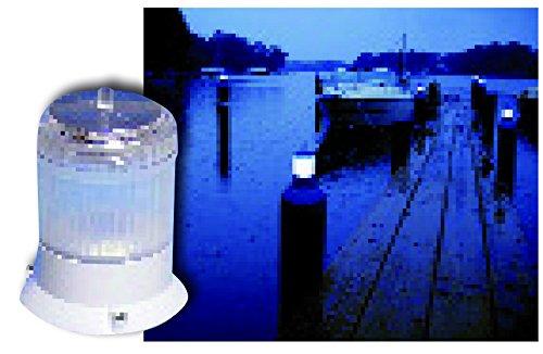 Outdoor Lighting For Docks in US - 1
