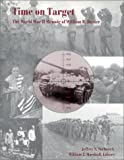 Time on Target : The World War II Memoir of William R. Buster, , 091696826X