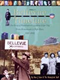bellevue timeline the story of washington?s leading edge city from homesteads to high rises 1863?2003