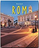 Reise durch ROM - Ein Bildband mit über 170 Bildern - STÜRTZ Verlag