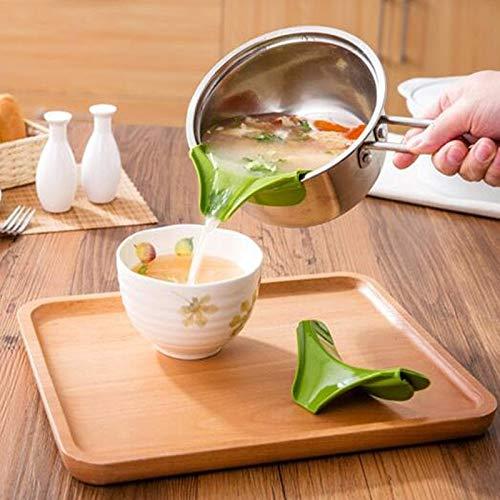 Tyro ORZ Feinmaschiges Sieb Mehlsieb Sieb Edelstahl Draht Ölsieb Küche Backen Kochen Werkzeuge Lebensmittelfilter
