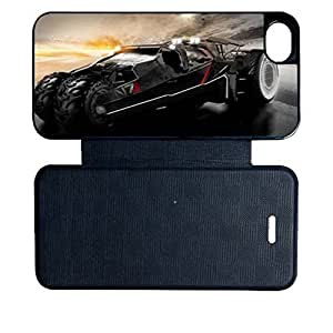 Generic Durable Phone Case For Girly Print With Mass Effect For Apple Iphone 5 5S Cover Choose Design 4