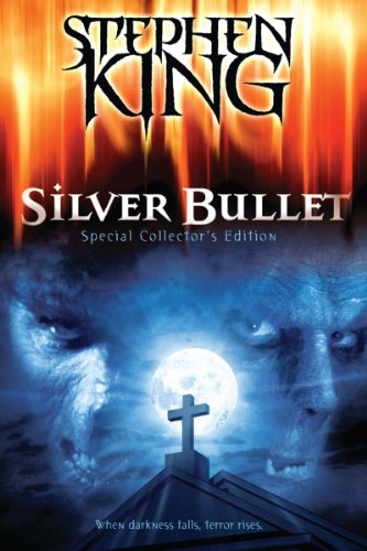 stephen-kings-silver-bullet