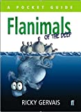 Flanimals of the Deep