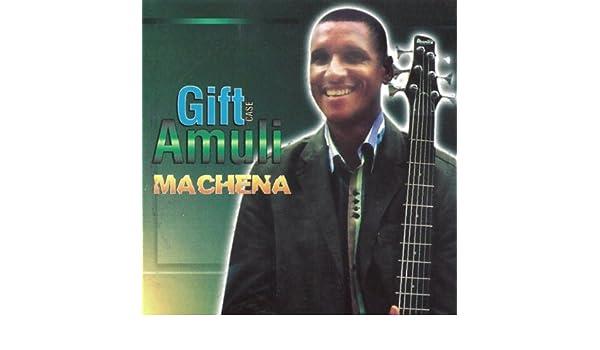 Nyasha by gift case amuli on amazon music amazon negle Gallery