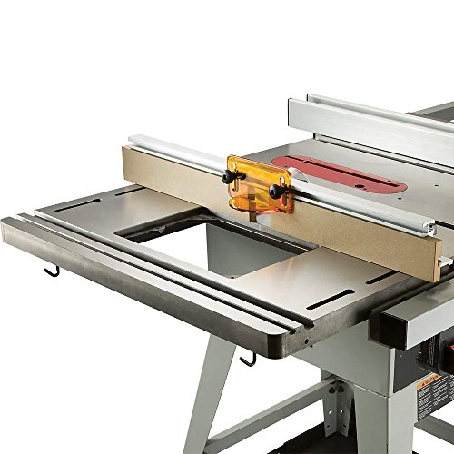 Best router tables buying guide gistgear best router tables keyboard keysfo