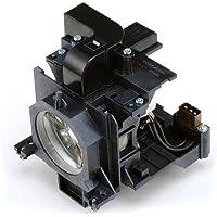 ET-LAE200 LAE200 Lamp For Panasonic PT-EZ570E PT-EZ570EL PT-EX600E PT-EX600EL PT-EX500EL PT-EW530E PT-EW630 Projector Lamp Bulb