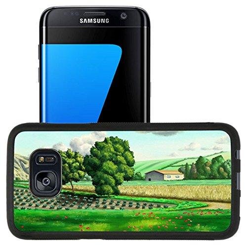 luxlady-premium-samsung-galaxy-s7-edge-aluminum-backplate-bumper-snap-case-image-id-31970614-italian