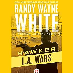 L. A. Wars Audiobook