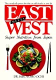 East Meets West, Hirotomo Ochi, 0923891005