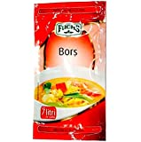 Fuchs Bors Condiment for 7 L of Romanian Ciorba - 1 Pack