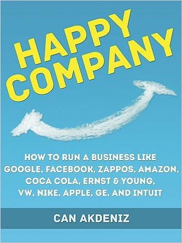 🌈 Scarica ebooks in file pdf Happy Company: How High