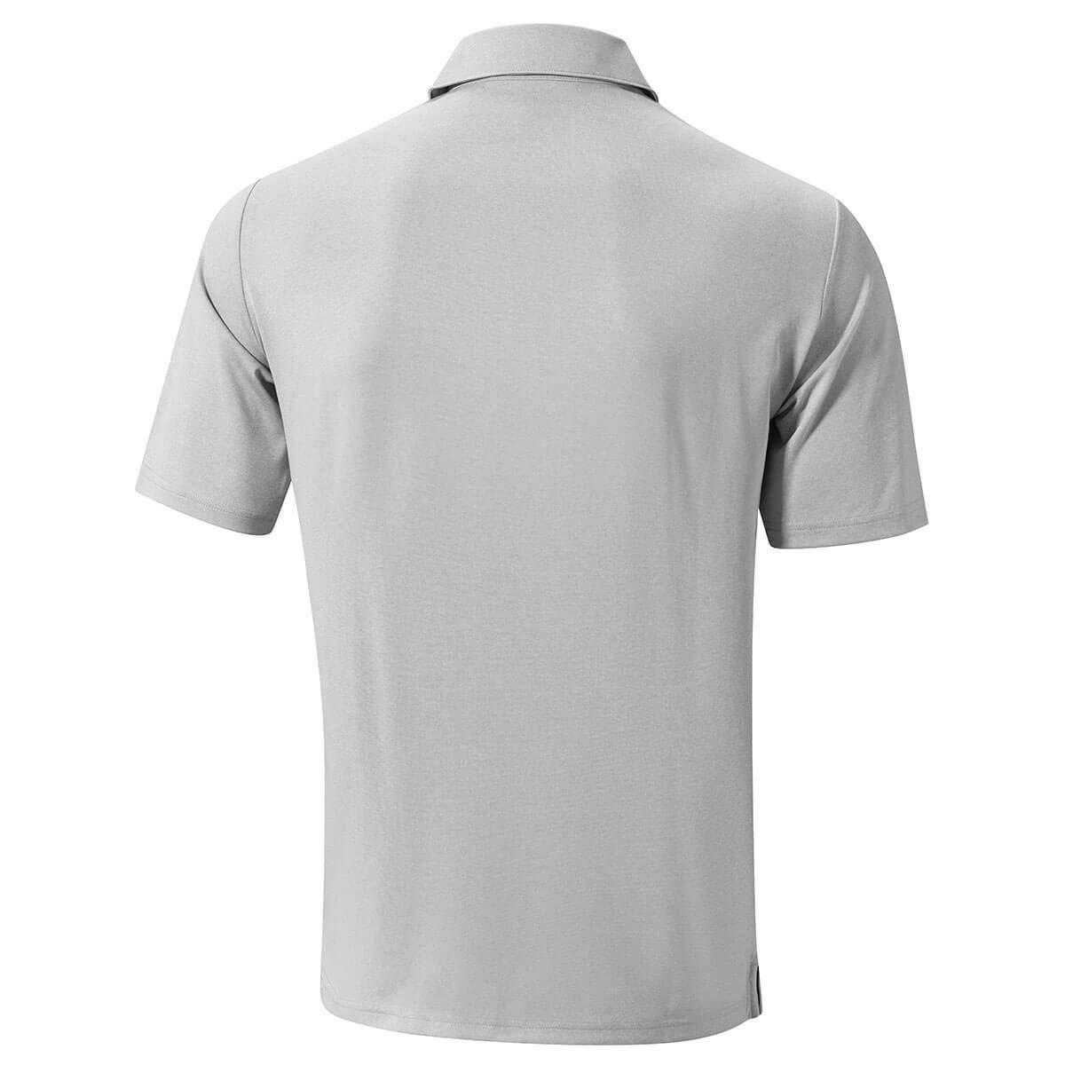 Mizuno Quick Dry Polo Hombre: Amazon.es: Ropa y accesorios