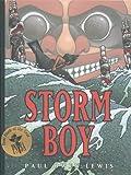 Storm Boy, Paul Owen Lewis, 1885223129
