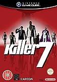 Killer 7 (GameCube)